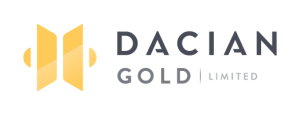 Dacian Gold Limited