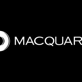 Macquarie Group: Internship & Graduate Programs