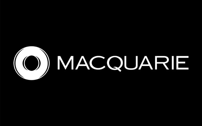Macquarie Group: Internship & Graduate Programs