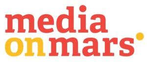 Media on Mars