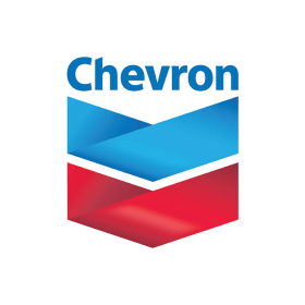 Chevron Vacation Program