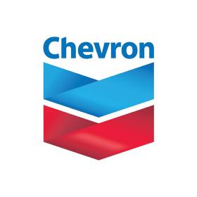Chevron Aboriginal Cadetship Program