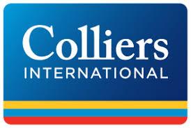 Colliers International (WA) Pty Ltd