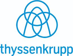 thyssenkrupp Industrial Solutions (Australia) Pty