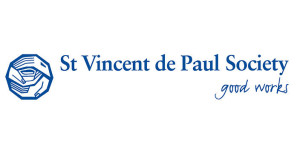 St Vincent de Paul Society WA inc