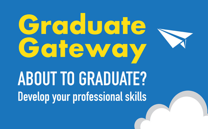 Graduate Gateway