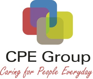 CPE Group