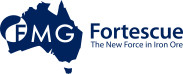View https://www.careersfortomorrow.com.au/wp-content/uploads/2019/07/Fortescue-Landscape-Logo-183x74.jpg