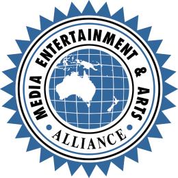 Media, Entertainment & Arts Alliance