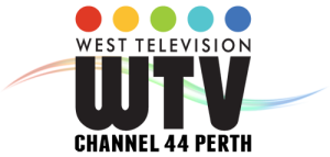 West Television Perth