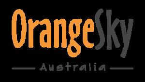 OrangeSky Australia
