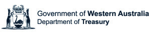 Department of Treasury WA