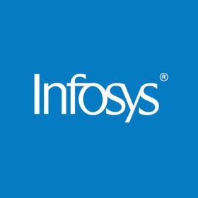 Infosys Internship Information Session