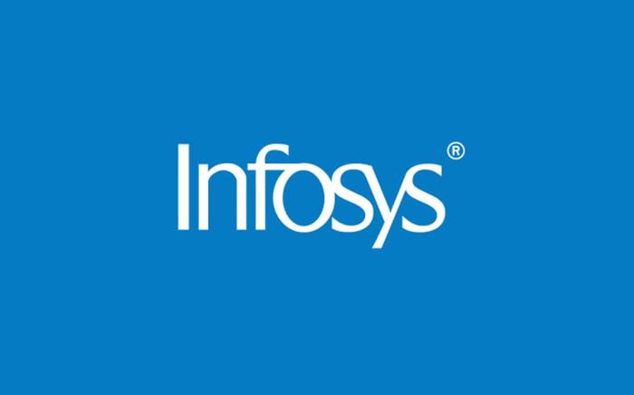 Infosys Internships