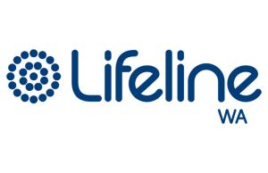 Lifeline WA
