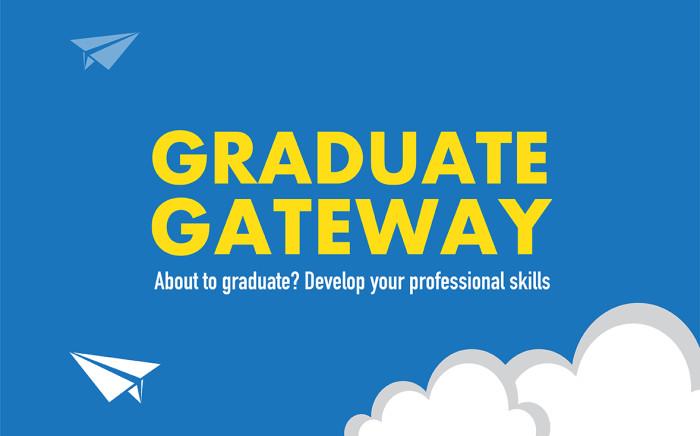 Graduate Gateway Intensive