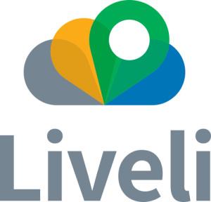 Liveli-logo_vert_RGB