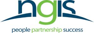 NGIS Australia