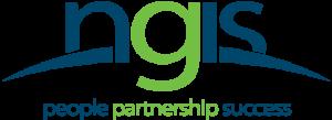 NGIS-Logo-cmyk