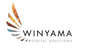 winyama logo (1)
