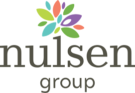 Nulsen Group