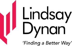 Lindsay Dynan Consulting Engineers