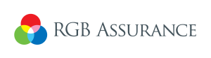 RGB Assurance