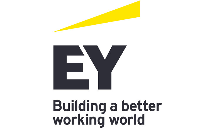 EY – Making Your Day Better