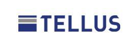 Tellus Holdings