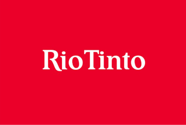 Rio Tinto – Virtual Careers Fairs