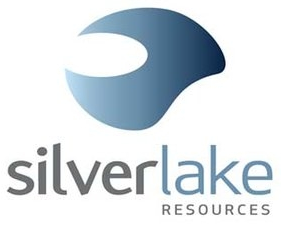 Silver Lake Resources