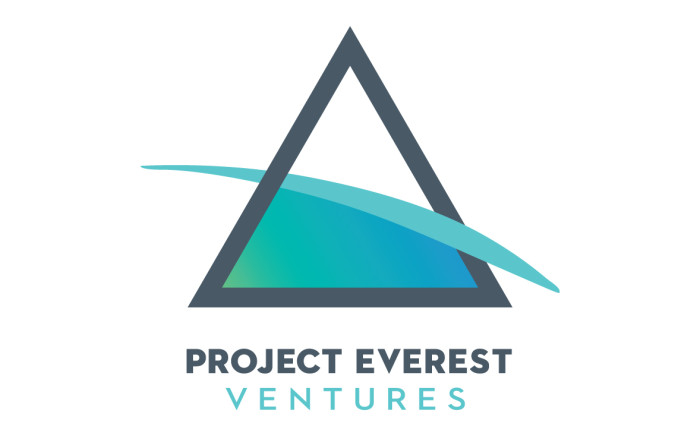 Project Everest Ventures