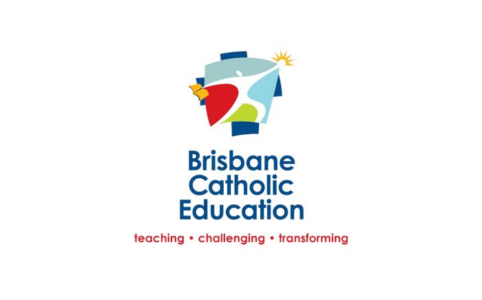 Work for Brisbane Catholic Education