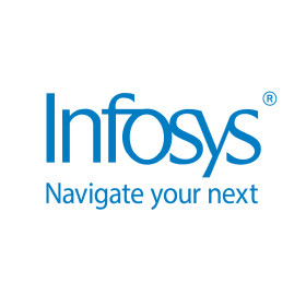 Infosys' Information Session
