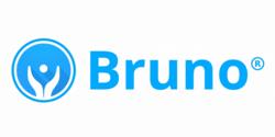 Bruno Health