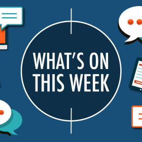 What's On 7 – 11 December