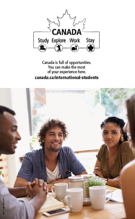 439x709-international_students_poster_2-en