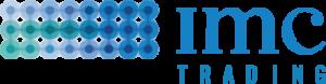 IMC Pacific Pty Ltd