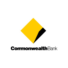 Feature Presentation: CommBank