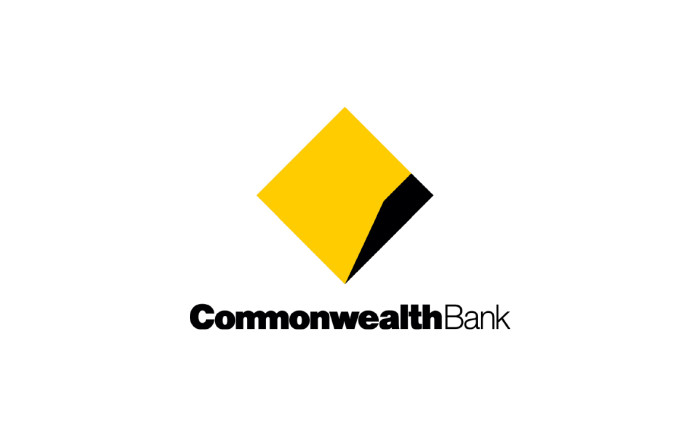 Feature Presentation: CommBank