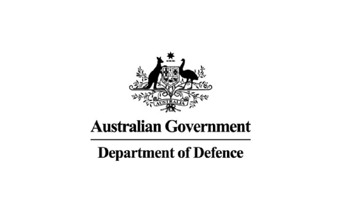Feature Presentation: Defence Force Recruiting