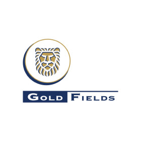 Feature Presentation: Gold Fields
