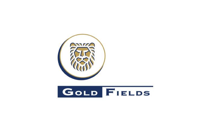 Feature Presentation: Gold Fields