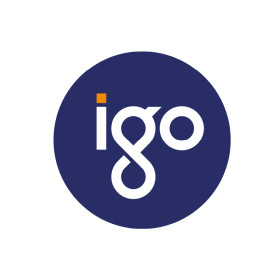 Industry Pop-up: IGO