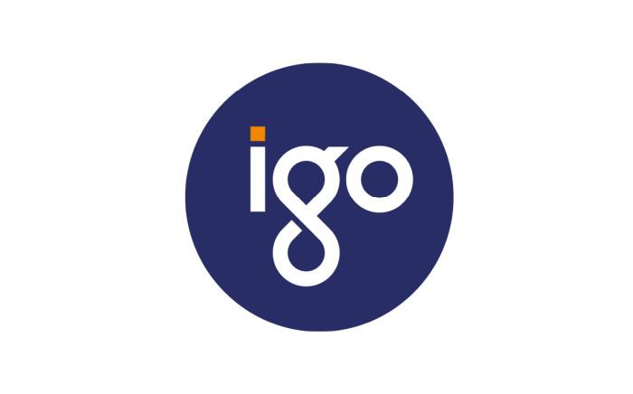 Industry Pop-up: IGO