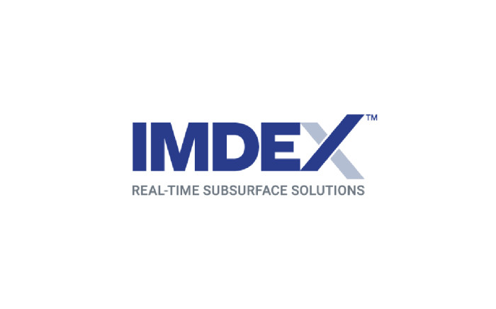 Feature Presentation: IMDEX
