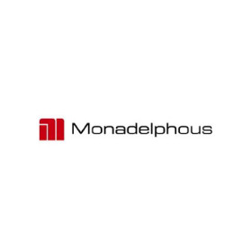 Feature Presentation: Monadelphous
