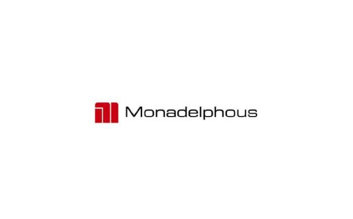Feature Presentation: Monadelphous