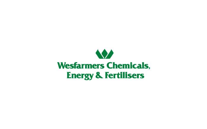 Industry Pop-up: WesCEF