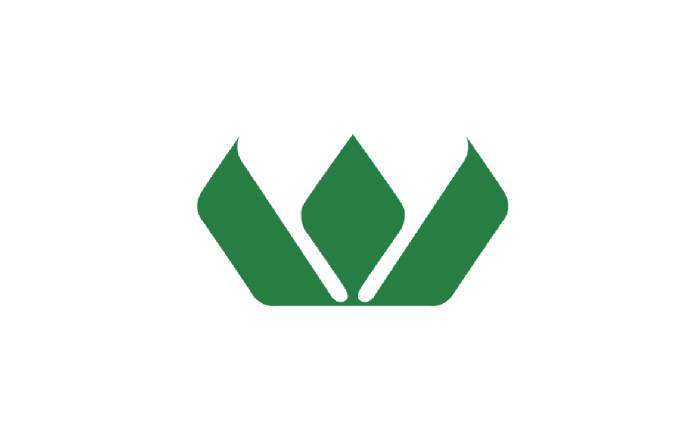 Wesfarmers Graduate Analysts Information Session